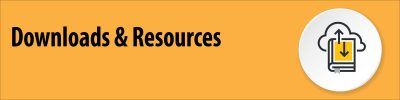 Social Media resources and downloads
